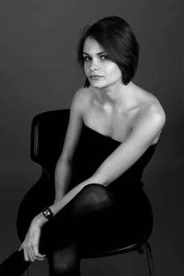 Photo Kerem Özdemir